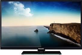 tv 42 inch. picture of panasonic tv smart led cs510s 42 inch tv
