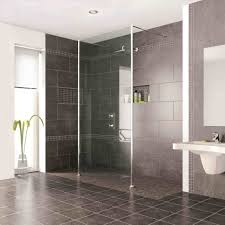 wheelchair accessible bathroom design. Wheelchair Accessible Bathroom Design Great Home Wheelchair-accessible Floor Plans .