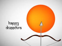 Vijayadashami Dussehra 2017 Wishes Messages Images Quotes And