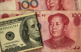 Image result for china money
