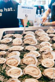 Sustainable Seafood Week NYC 2014 RECAP ...