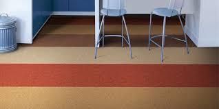 how to lay vinyl carpet floor tiles