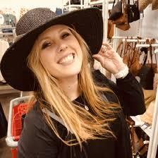 Alexa Metcalf (lexxaalovee) - Profile   Pinterest