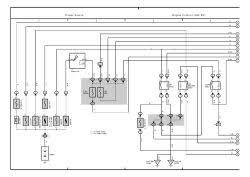 toyota 1gr fe engine diagram wiring diagram for car engine p 0996b43f80378c50 on toyota 1gr fe engine diagram toyota 4 0