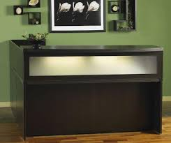 office furniture office reception area furniture ideas. Office Reception Area Furniture Ideas Desk Waiting Room Guest Chairs For N
