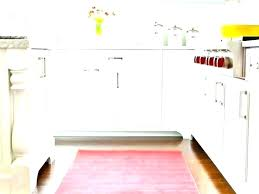 washable rugs for kitchen area washable area rugs and runners rug runners bathroom runner rugs kitchen