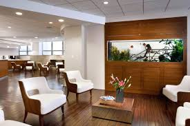 modern doctors office. Articles With Modern Doctors Office Design Label Excellent Doctor Amazing Will Offices Look More Like This In The Near Future Some Say Natural