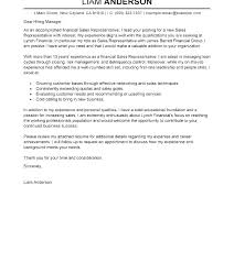 Cover Letters For College Students Cover Letter College Graduate No