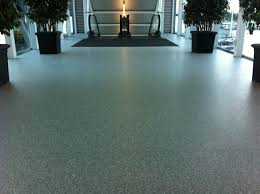 rubber gym flooring nz images
