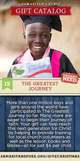 after a child receives an operation child shoebox gift he she may have