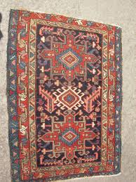 persian rugs images rug carp on chicago hardwood flooring