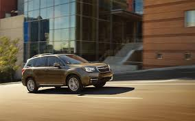 2018 subaru 7 seater. contemporary 2018 2018 subaru forester for subaru 7 seater