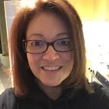 Dianne Mcgregor (@teachR2U)   Twitter
