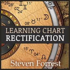 Learning Chart Rectification