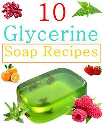 Glycerin Soaps Recipes (MP) http://www.soaprecipes101.com/homemade-soap- recipes/glycerin-soap-recipe/ | DIY Bath Products | Pinterest | Glycerin  soap, ...