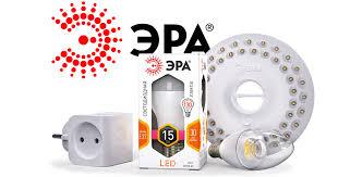 <b>12В 1</b> год гарантии - <b>Светодиодные ленты</b> - <b>LED ленты</b> - Каталог ...