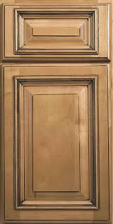 Discount Kitchen Cabinets Raleigh Nc On Kitchen And RTA KITCHEN CABINET  DISCOUNTS 13