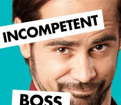 Horrible Bosses Memes Quotes. QuotesGram via Relatably.com