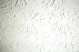 texturing a ceiling texturing ceilings with a roller ceiling texture designs wall textured ceiling paint wickes