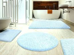 mind on design bathroom rugs bath rug small round large cute mesmerizing mat with cotton white small bathroom rug sets round