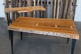 types of timber for furniture. Image Types Of Timber For Furniture