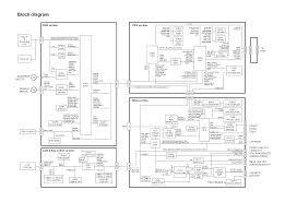 jvc kd r300 wiring diagram jvc image wiring diagram jvc kd r310 wiring diagram diagrams get image about wiring on jvc kd r300 wiring
