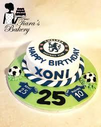 Birthday Cakes Images For Men Birthday Birthday Cake Images Man