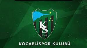 Kocaelispor'da bir transfer daha
