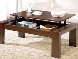 lift up coffee table uk