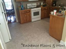 Armstrong Kitchen Flooring 17 Best Images About Vinyl And Luxury Vinyl On Pinterest Copper