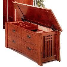 craftsman furniture. mission style bedroom furniture shaker craftsman t