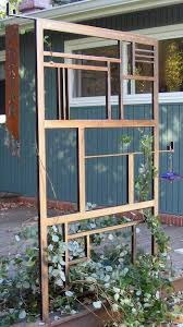 Small Picture Best 25 Trellis design ideas on Pinterest Trellis ideas Diy