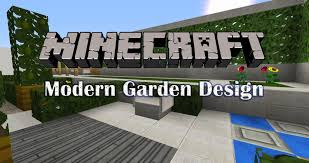 Small Picture Fine Minecraft Garden Layout Google Search Pinterest And Inside