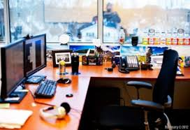 office decor idea. Desk D Cor Decoration Ideas For Men S Desks Lifestylerr Office Decor 7 Idea
