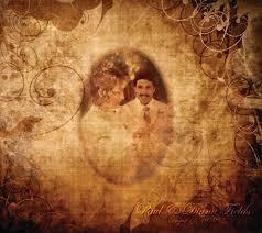 Paul & Diana Fields Wedding Book by Derrick Fields | Blurb Books UK