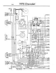 all generation wiring schematics archive chevy nova forum