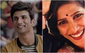 Sushant Singh Rajput Death: After Mitu Singh ED Records Statement Of  Actor's Sister Priyanka Singh – Reports