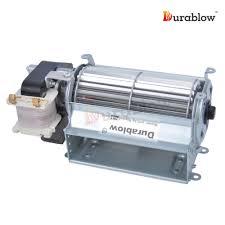 heatilator fireplace blower kit junsa us heatilator replacement parts motor repalcement parts and diagram