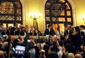 Resultat d'imatges de catalunya proclama la republica