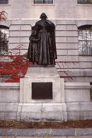 anne hutchinson penny colman official site annehutchinson