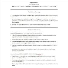 executive resume template word trendy top 10 creative resume resume templates for executives