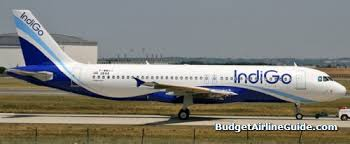 Indigo Airlines Login Building A Strong Indigo Airlines Brand And Outlook For 2009