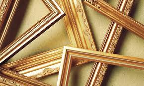 custom frames. Custom Framing Frames