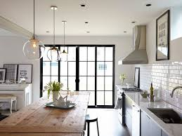 island pendant lighting. Top 53 Bang-up Kitchen Island Pendant Lighting Hanging Lights Bright Ideas Led For Cabinet L