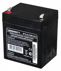 Батарея для источников бесперебойного питания ... - Ippon