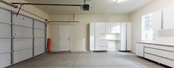 install garage door openerGarage door openers Billerica MA  Garage doors garage door