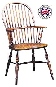 antique windsor dining chairs for sale. stick back with tail antique windsor dining chairs for sale