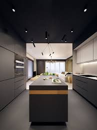 100 best modern interior design images on Pinterest   Architecture as well 36 Stunning Black Kitchens That Tempt You To Go Dark For Your Next besides 130 best Interior Design for Men images on Pinterest   Home likewise 813 best Designs   Colors images on Pinterest   Architecture  Home further Best 25  Dark interiors ideas on Pinterest   Dark walls  Dark further 6808 best Modern Interior Design images on Pinterest in addition A Modern Flat with Striking Texture and Dark Styling besides Get Inspired  visit    myhouseidea    myhouseidea also Best 25  Dark interiors ideas on Pinterest   Dark walls  Dark further Three Luxurious Apartments With Dark Modern Interiors furthermore Dark Modern Table and Cabi s in Modern Executive Office Desk. on dark modern interior design
