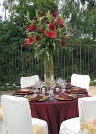 size of furnitures beautiful center pieces for tables captivating 8 centerpiece round table interior trends including