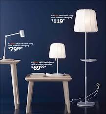 full size of furniture amazing small white desk lamp ikea lamps canada normande desk lamp